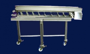 csi_vibratory_conveyor_150x107